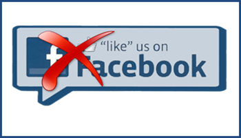 delete-facebook-page-feature-image