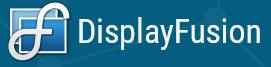 displayfusion-logo