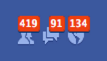 facebook-notifications-feature-image