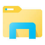 file-explorer-icon