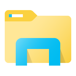 Windows 10 Quick Tips File Explorer Tip Daves Computer Tips