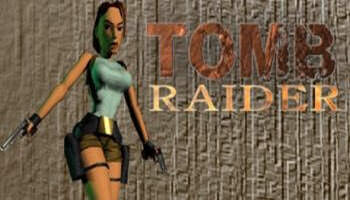 tomb-raider-feature-image-2