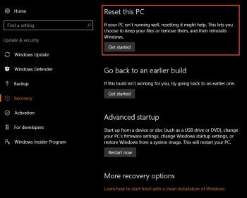 windows-10-reset-option