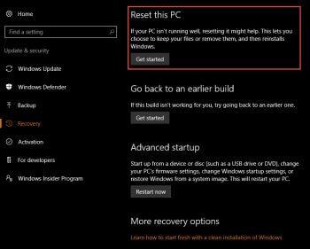 windows-10-reset-option