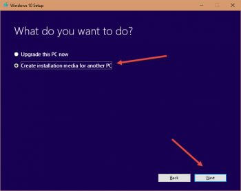 windows-create-installation-media