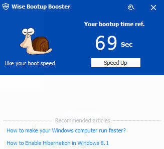 wise-bootup-booster