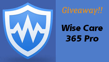 wisecare-giveaway-feature-image