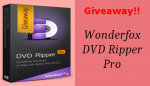 wonderfox-dvd-ripper-feature-image