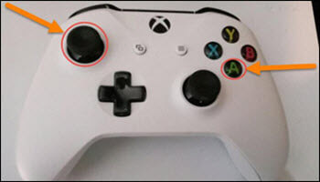 xbox-one-controller-feature-image