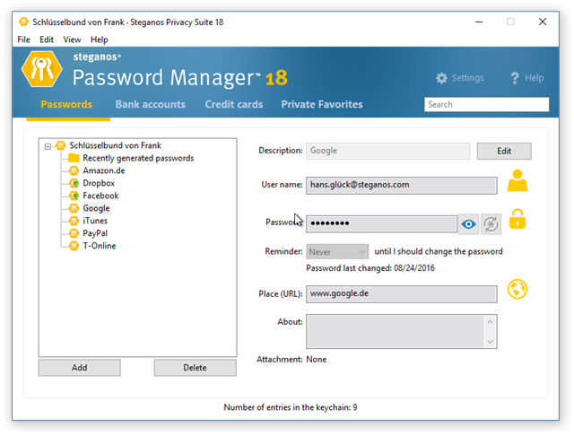 steganos-password-manager-screen-shot