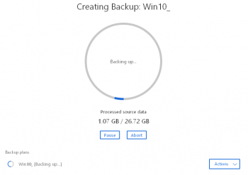 backup-pro-backup-progress