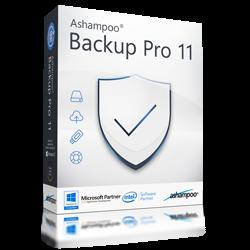 box_ashampoo_backup_pro_11_250x250