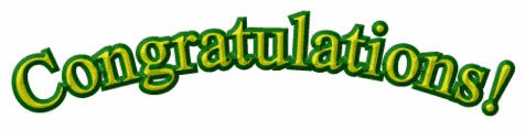 congratulations-banner