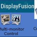 DisplayFusion Review and Giveaway Contest
