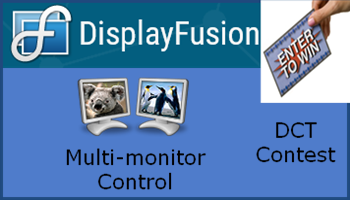 displayfusion-feature-image-2