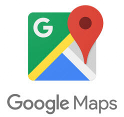 google-maps-logo-2