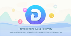 iphone-data-recovery-thumb