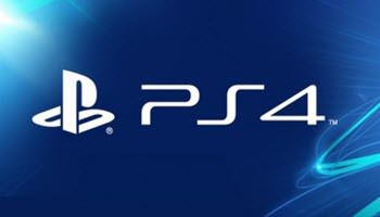 ps4-logo-feature-image
