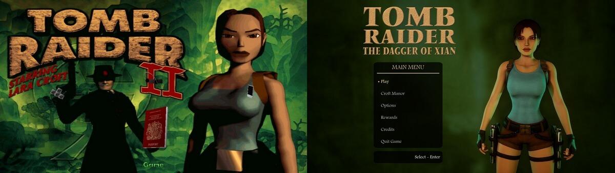 Том райдер 2 скачать бесплатно на компьютер