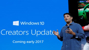 windows-10-creators-update-feature-image