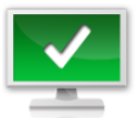 windows-defender-checkbox