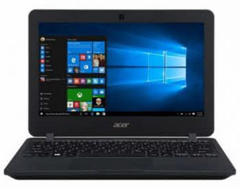 acer-travelmate