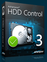 ashampoo-hdd-control-box-shot