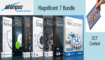 ashampoo-mag-7-bundle-feature-image