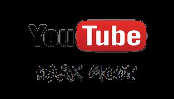 youtube-dark-mode-feature-image