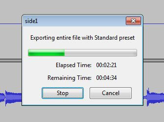 exporting-tracks