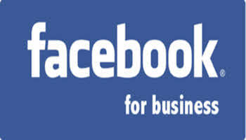 facebook-business-feature-image