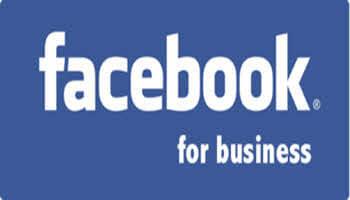 facebook-business-feature-image
