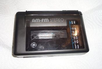 portable-cassette-player