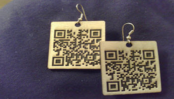 qr-codes-feature-image