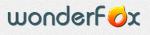 wonderfox-logo