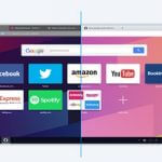 Opera Adds Social Media, Other Features In New Release