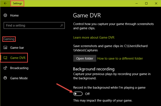 disable-game-dvr