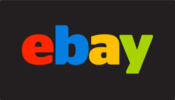 ebay-logo-feature-image