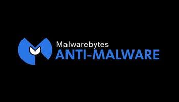 malwarebytes-feature-image