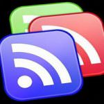 How To Get Twitter Into Your RSS Feeds