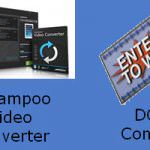 Ashampoo Video Converter Giveaway Contest
