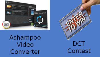 ashampoo-video-converter-feature-image