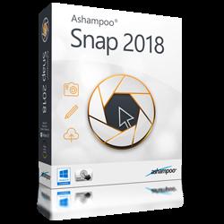 box_ashampoo_snap_2018_250x250