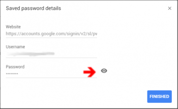 chrome-password-manager-see-password