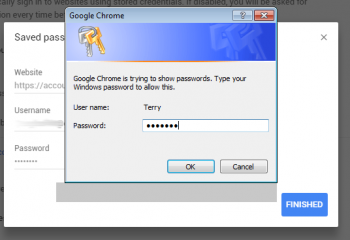 chrome-windows-password-prompt