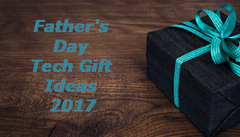 fathers-day-2017-feature-image