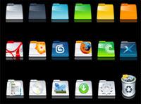 folder-icons