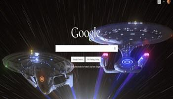 google-background-feature-image