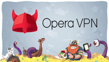 opera-vpn-feature-image