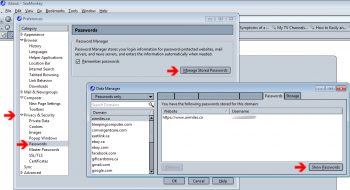password-manager-seamonkey2.46